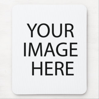 Custom Create Antique Photo Gift Mouse Pad