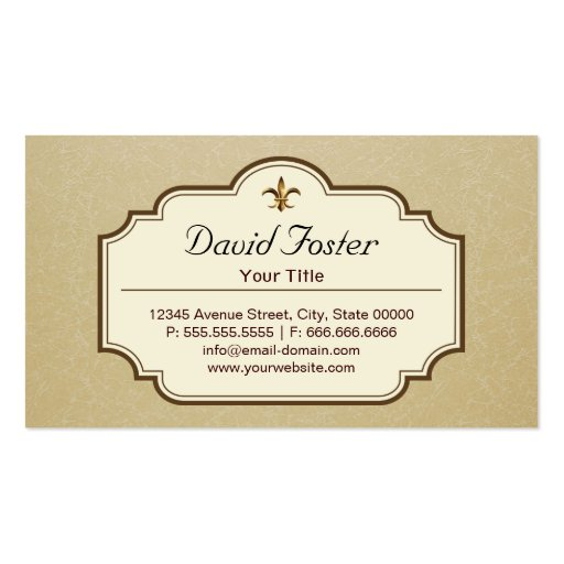 Custom Cupcake Chocolates Bakery Store Business Card Template (back side)