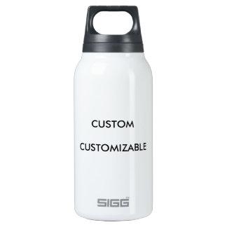 Custom Customize Customizable Blank Insulated Water Bottle