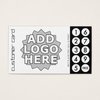 Bathroom Pass Punch Card Template- universalcouncil.info