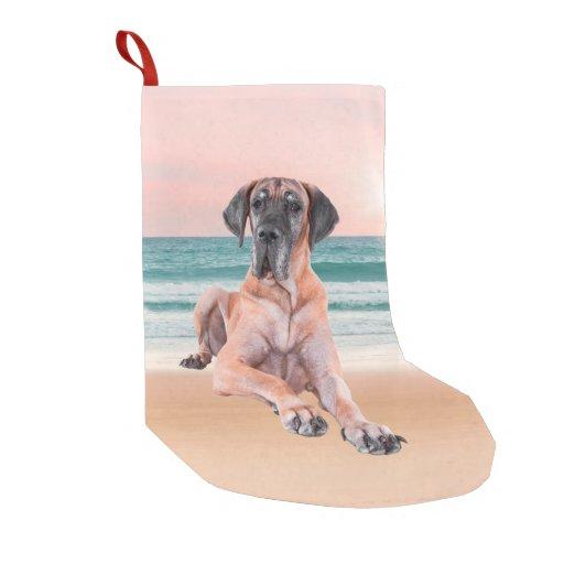 Personalized Dog Stockings Christmas