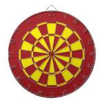 Custom Dartboard
