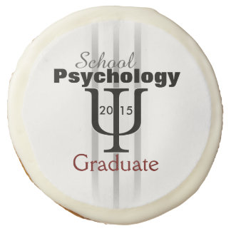 dating psychology student The psychology of dating by michael bond, bsc | march 31, 2015 in this age of rationality and endless data, intuition is often looked upon as.