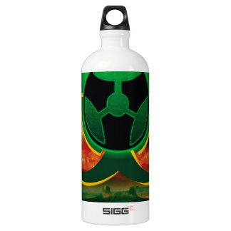 Custom Dead Hunger VI: The Gathering Storm Items! Water Bottle