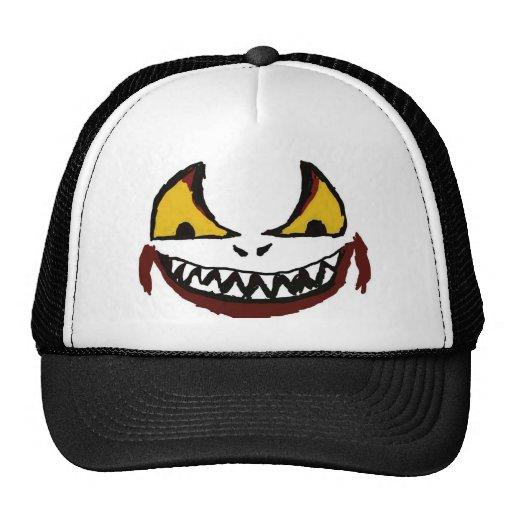 custom design baseball cap trucker hat zazzle