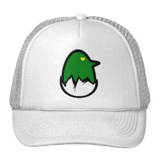 Custom design cap trucker hat