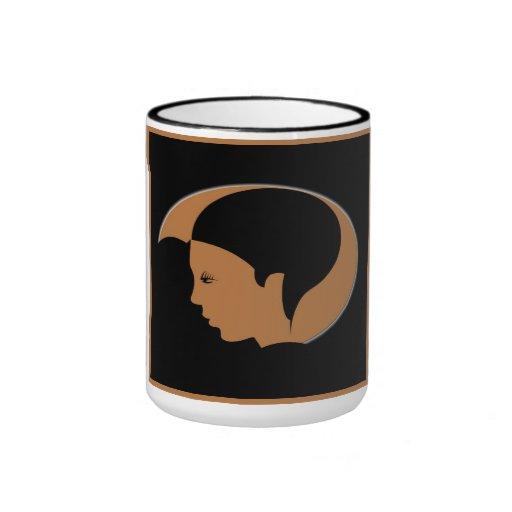 Custom Design Coffee Mug Zazzle