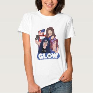 Custom Design For Erin T Shirt