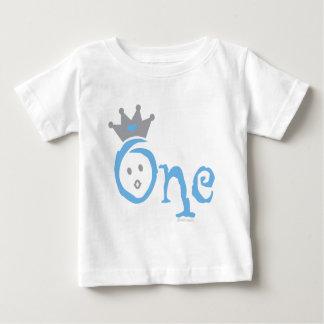 Custom Design - Gavin (d) Tee Shirt