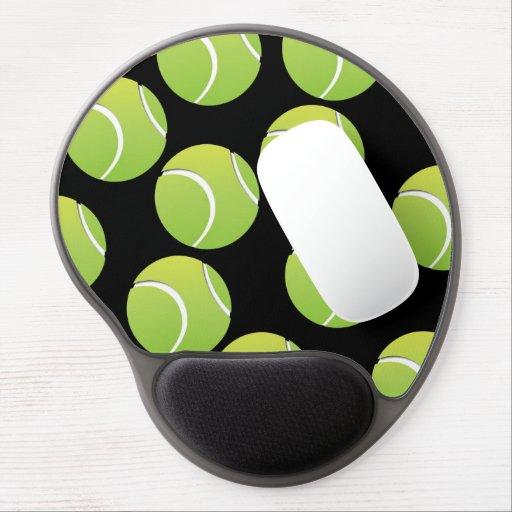 Custom Design Gel Mousepad