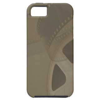 Custom design iphone 5 case