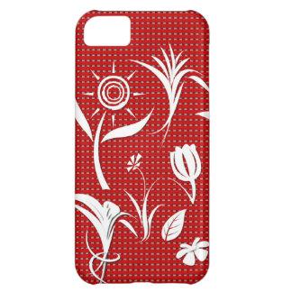 Custom design iPhone five cases