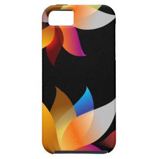 Custom design iPhone five cases iPhone SE/5/5s Case