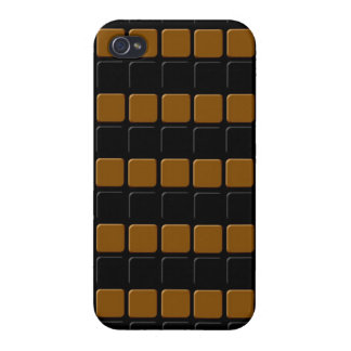 Custom design iPhone five glossy cases