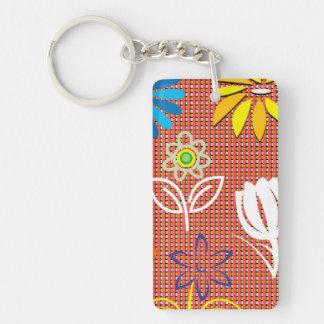 Custom design Keychain