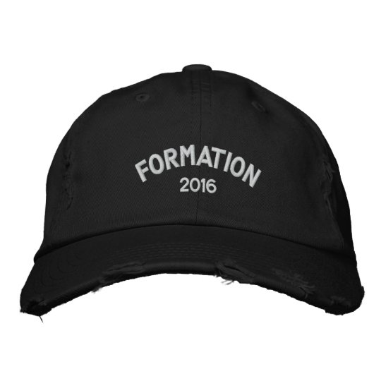 b5f8a1203 CUSTOM DESIGN YOUR OWN DAD HAT