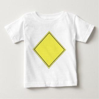 CUSTOM DO NOT DISTURB SIGN BABY T-Shirt