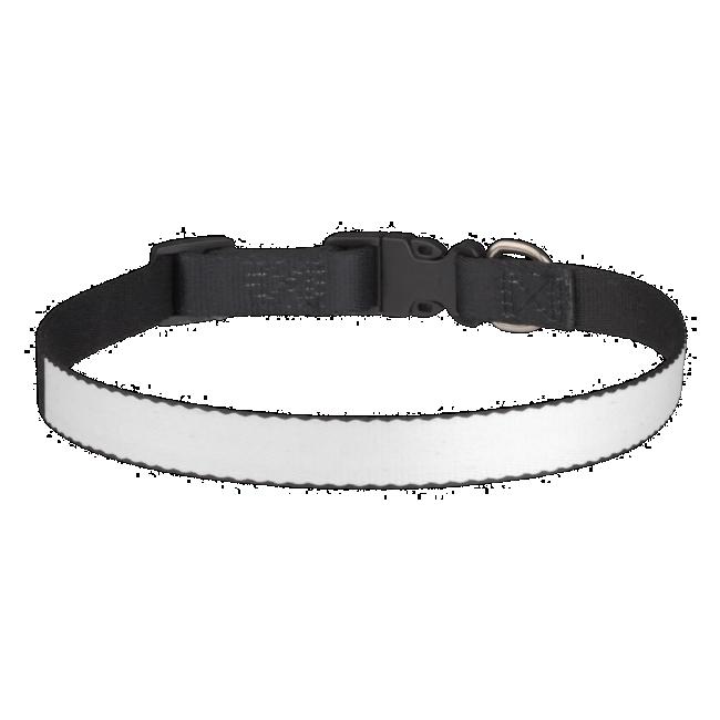 Custom Dog Collar Medium
