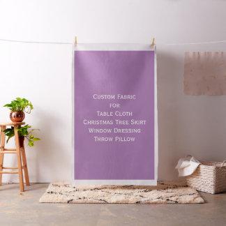 Custom Fabric for Table Cloth Christmas Tree Skirt