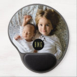 """Custom Family Photo 