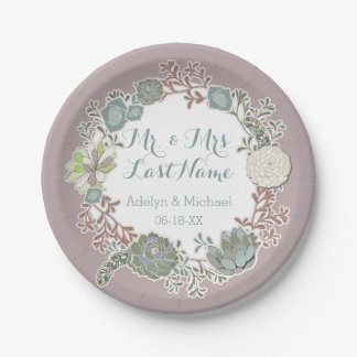 ... custom paper plates for wedding Bridal wedding anniversary shower paper plates and napkins party pack bundle  sc 1 st  Coursework Help - legacy7construction.us & Custom paper plates for wedding Homework Help