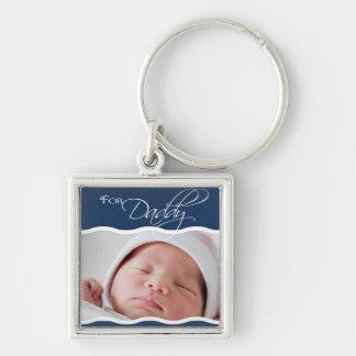 Custom - For Daddy Keychains