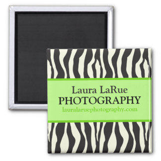 Custom for Laura Magnet