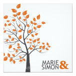 Custom for Marie Card