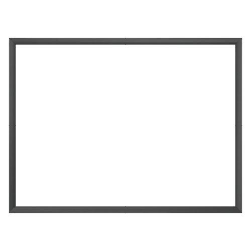 Custom Frame