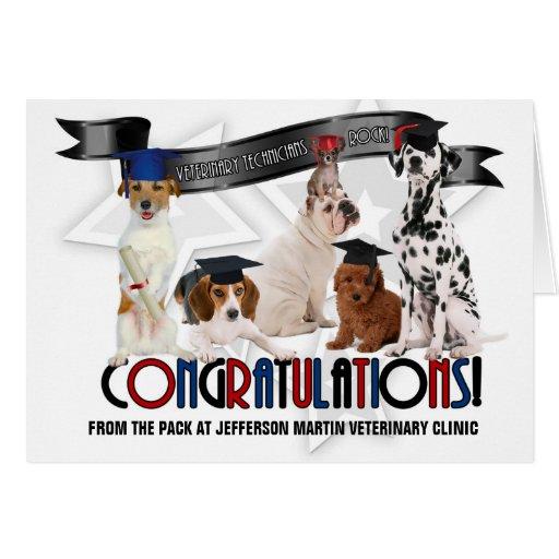 Congratulations funny dog - photo#14
