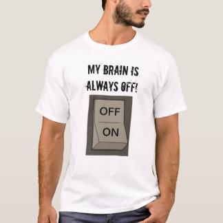 Custom Funny T Shirt