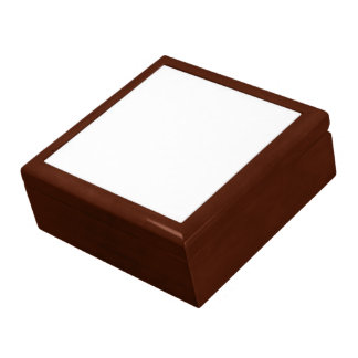 CUSTOM GIFT/JEWELRY BOX