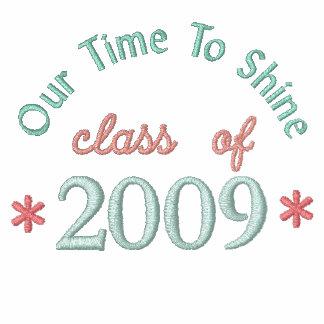 Custom Graduating Graduation Grad