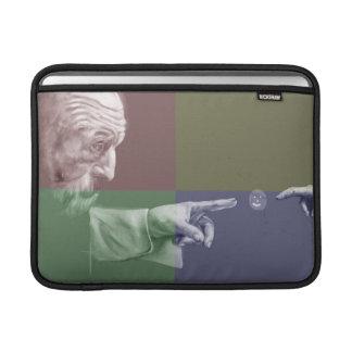 """Custom Graffiti Creation MacBook Air 11"""" Sleeve MacBook Sleeves"""