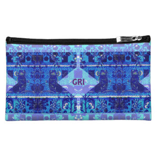 Custom Gryphons Bag