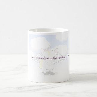 Custom Haikoo Zoo Mug