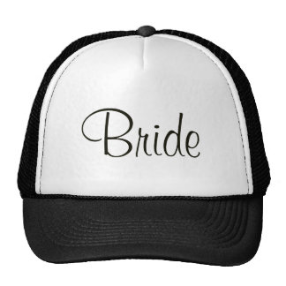 Custom Hat for the Bride, Bridesmaids or Mother Hats