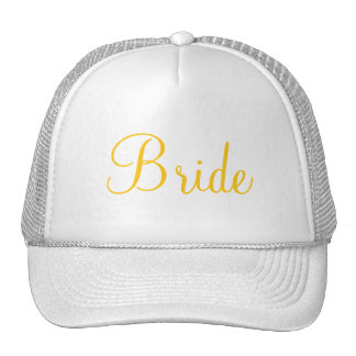 Custom Hat for the Bride, Bridesmaids or Mother Hat