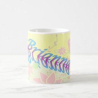 Custom: https://www.facebook.com/tiff.pegg.3 coffee mug