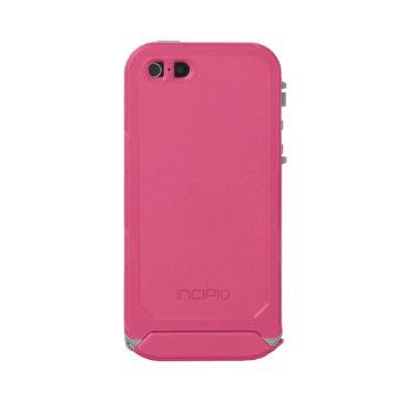 Beach Themed Custom Incipio ATLAS ID™ iPhone 5 Case