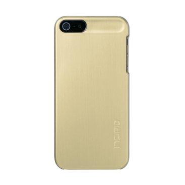 Beach Themed Custom Incipio Feather® SHINE iPhone 5 Case