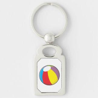 Custom Inflatable Plastic Beach Ball Mugs Buttons Keychain