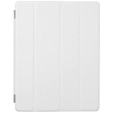 Beach Themed Custom iPad 2/3/4 Cover
