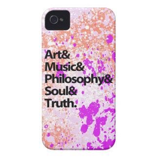 Custom iPhone 4/4S Cases iPhone 4 Cases