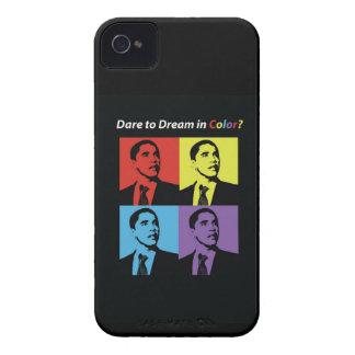 Custom iPhone 4/4S ID Cases iPhone 4 Cover