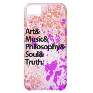 Custom iPhone 5 Cases