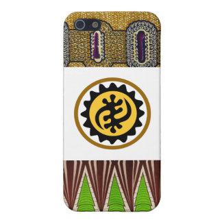 Custom iPhone 5C Case
