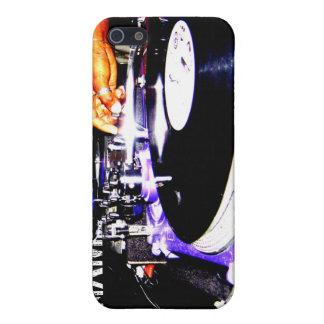 Custom iPhone Case iPhone 5 Cases