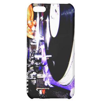 Custom iPhone Case iPhone 5C Cover