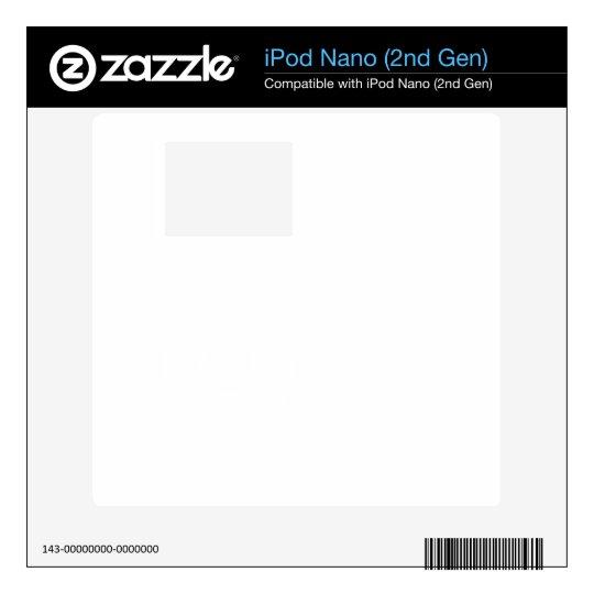 iPod Nano (2nd Gen)